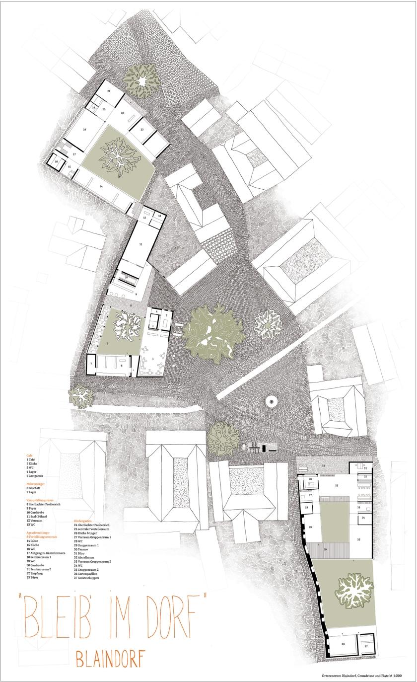 Blaindorf_location plan_sophieschrattenecker