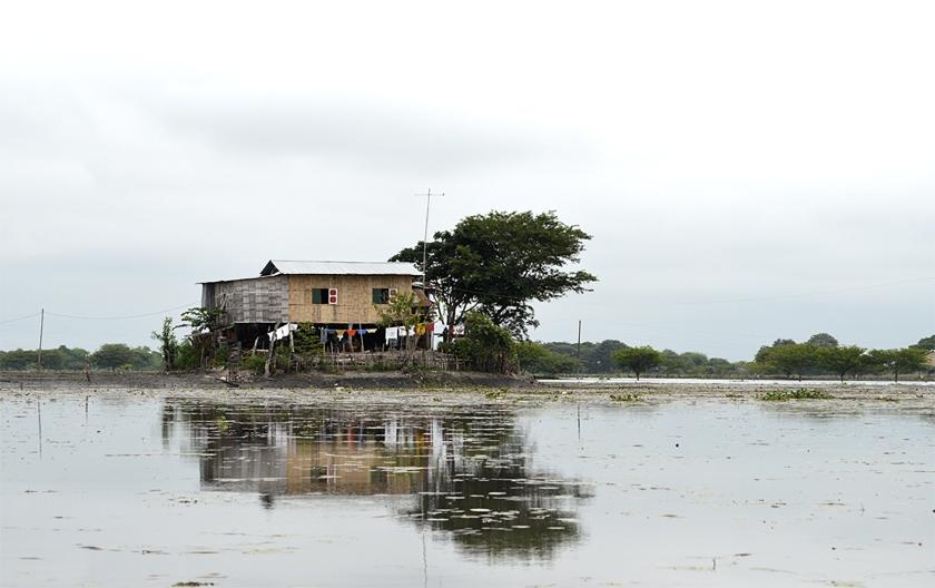 casa de cana_ecuador_sophieschrattenecker