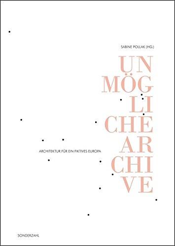 unmögliche archive_cover