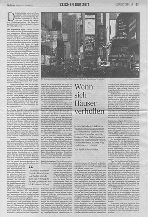 article_wenn sich haeuser verhuellen_diepresse_sophieschrattenecker