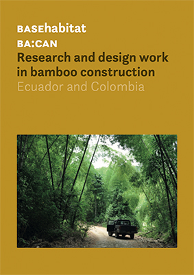 bacan_research and design work in bamboo construction_sophieschrattenecker
